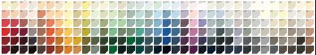Picture for category Lameller til gammel 210 fargebar