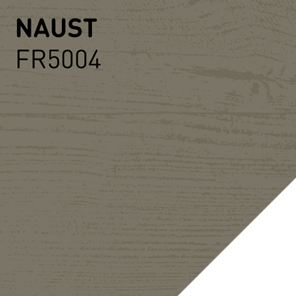 Picture of Fargerike Beis Lameller FR5004 Naust pakker a 20