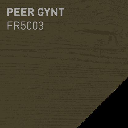 Picture of Fargerike Beis Lameller FR5003 Peer Gynt pakker a 20
