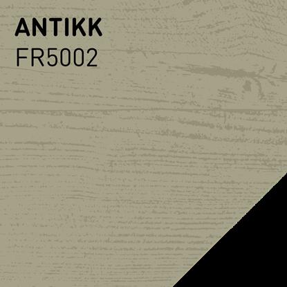 Picture of Fargerike Beis Lameller FR5002 Antikk pakker a 20