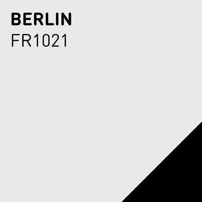 Bilde av Fargerike Inne Lameller FR1021 Berlin pakker a 20