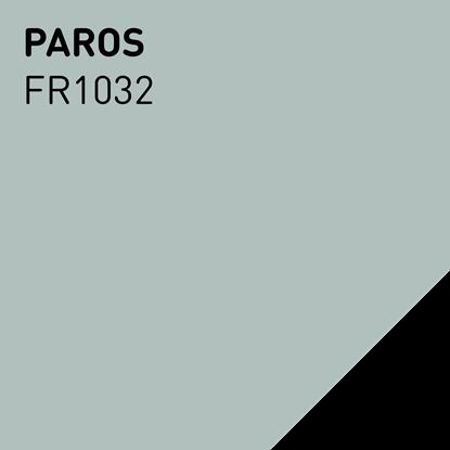Bilde av Fargerike Inne Lameller FR1032 Paros pakker a 20