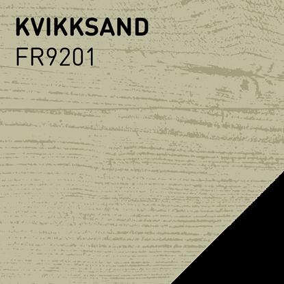 Picture of Fargerike Beis Lameller FR9201 Kvikksand pakker a 20