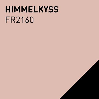Bilde av Fargerike ÅF 2021 Lameller FR2160 Himmelkyss pakker a 20