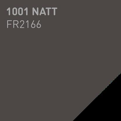 Bilde av Fargerike ÅF 2021 Lameller FR2166 1001 Natt pakker a 20