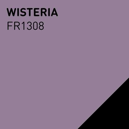 Bilde av Fargerike ÅF 2021 Lameller FR1308 Wisteria pakker a 20