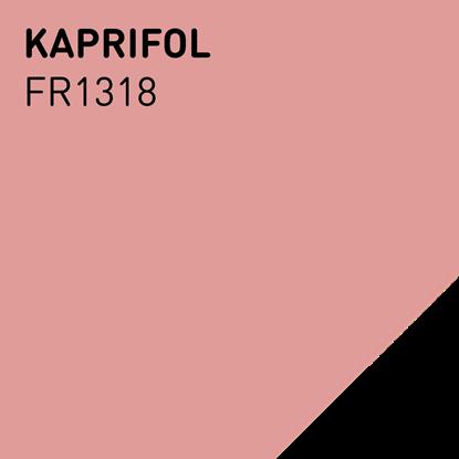 Bilde av Fargerike ÅF 2021 Lameller FR1318 Kaprifol pakker a 20