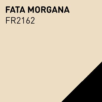 Bilde av Fargerike ÅF 2021 Lameller FR2162 Fata Morgana pakker a 20