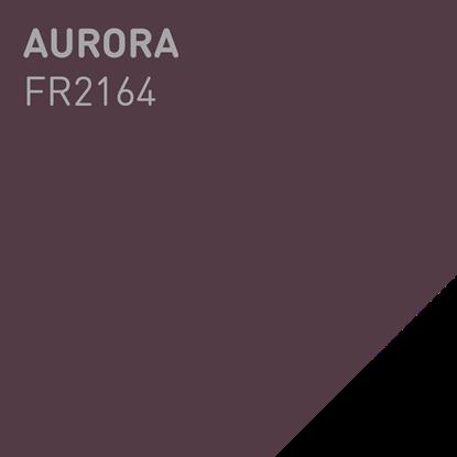 Bilde av Fargerike ÅF 2021 Lameller FR2164 Aurora pakker a 20