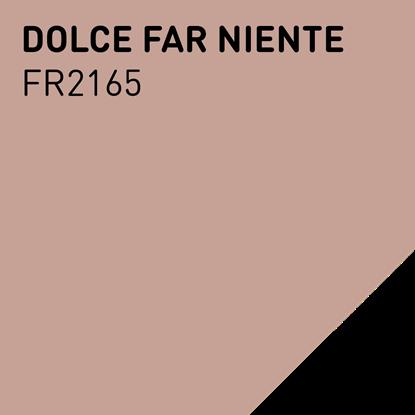 Bilde av Fargerike ÅF 2021 Lameller FR2165 Dolce Far Niente pakker a 20
