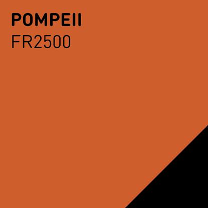 Bilde av Fargerike ÅF 2021 Lameller FR2500 Pompeii pakker a 20