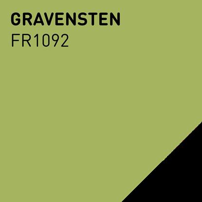 Picture of Fargerike Inne Lameller FR1092 Gravensten pakker a 15
