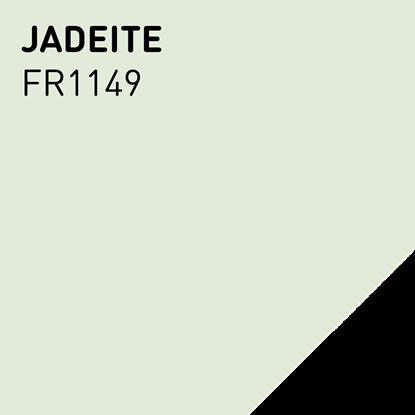 Picture of Fargerike Inne Lameller FR1149 Jadeite pakker a 20