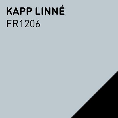 Bilde av Fargerike Inne Lameller FR1206 Kapp Linnè pakker a 20