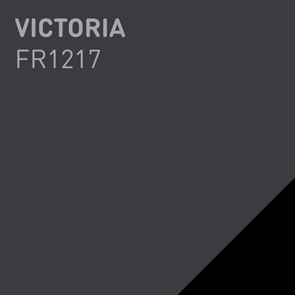 Bilde av Fargerike Inne Lameller FR1217 Victoria pakker a 20