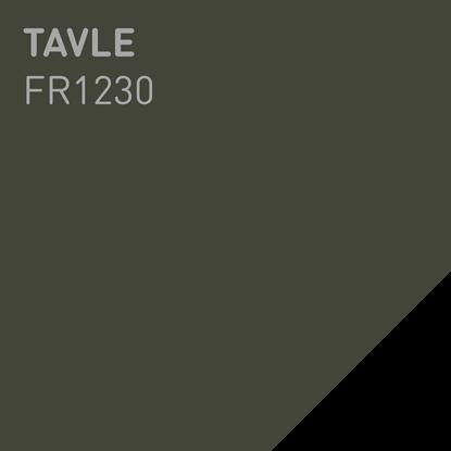 Bilde av Fargerike Inne Lameller FR1230 Tavle pakker a 20