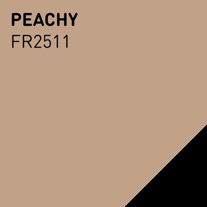 Bilde av Fargerike Inne Lameller FR2511 Peachy pakker a 20