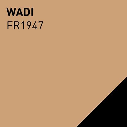 Bilde av Fargerike Inne Lameller FR1947 Wadi pakker a 20