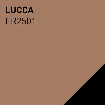 Bilde av Fargerike Inne Lameller FR2501 Lucca pakker a 20
