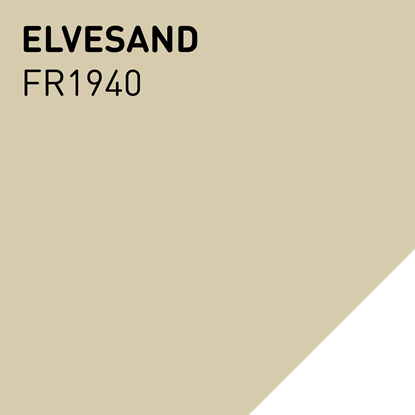 Bilde av Fargerike Inne Lameller FR1940 Elvesand pakker a 20