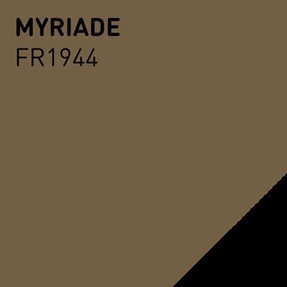 Bilde av Fargerike Inne Lameller FR1944 Myriade pakker a 20