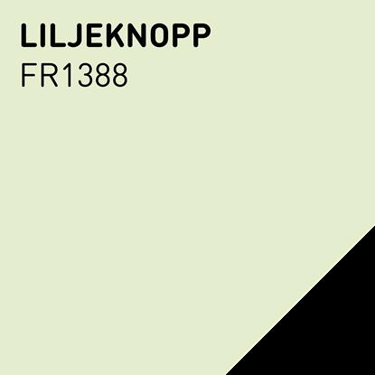 Picture of Fargerike Inne Lameller FR1388 Liljeknopp pakker a 20