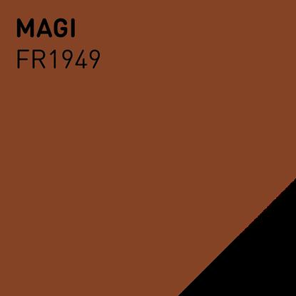 Bilde av Fargerike Inne Lameller FR1949 Magi pakker a 20
