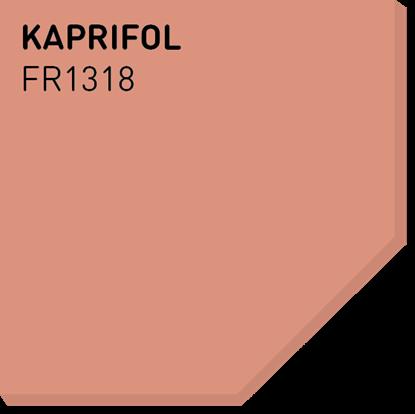 Picture of Fargerike Små Treprøver FR1318 Kaprifol