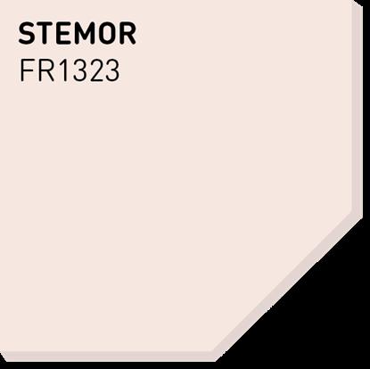 Picture of Fargerike Små Treprøver FR1323 Stemor