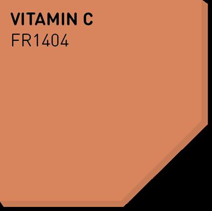 Picture of Fargerike Små Treprøver FR1404 Vitamin C