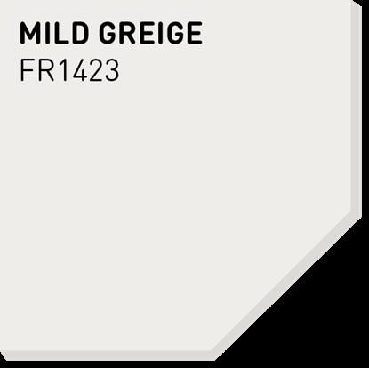 Picture of Fargerike Små Treprøver FR1423 Mild Greige