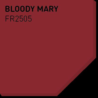 Picture of Fargerike Små Treprøver FR2505 Bloody Mary
