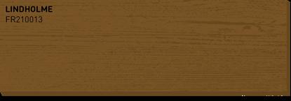 Bilde av Fargerike Terrasse Treprøver FR210013 Lindholme