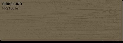Bilde av Fargerike Terrasse Treprøver FR210016 Birkelund