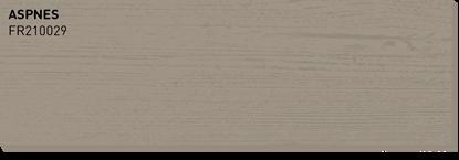 Bilde av Fargerike Terrasse Treprøver FR210029 Aspnes