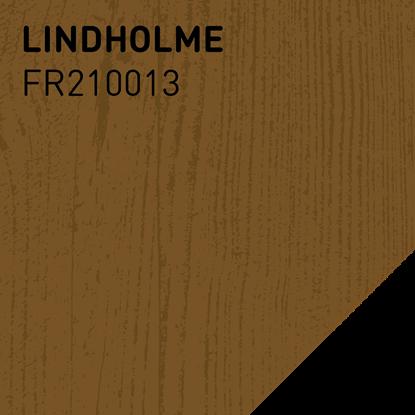 Bilde av Fargerike Terrasse Lameller FR210013 Lindholme pakker a 20