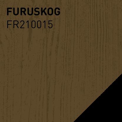 Bilde av Fargerike Terrasse Lameller FR210015 Furuskog pakker a 20