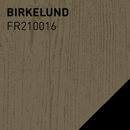 Bilde av Fargerike Terrasse Lameller FR210016 Birkelund pakker a 20