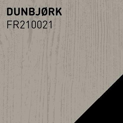 Bilde av Fargerike Terrasse Lameller FR210021 Dunbjørk pakker a 20