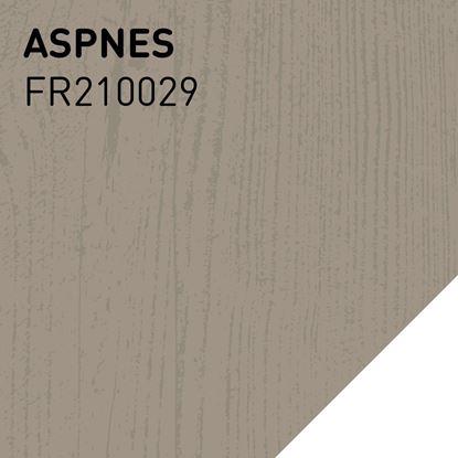 Bilde av Fargerike Terrasse Lameller FR210029 Aspnes pakker a 20