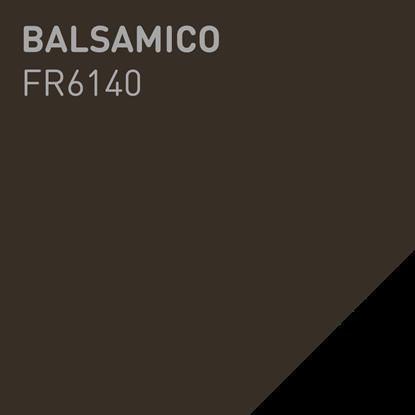 Bilde av Fargerike Ute Lameller FR6140 Balsamico pakker a 20